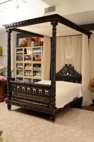 indian furniture bed. Beautiful Indian Interior Design Tradiotnal South Indian  Google Search On Indian Furniture Bed B