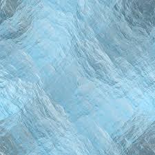 seamless lake water texture. Fine Texture 16 Seamless Ice Textures On Seamless Lake Water Texture 1