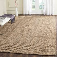 what is the difference between seagrass sisal and jute rugs rug