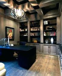 Office man cave ideas Room Man Cave On Budget Awesome Man Cave Ideas Home Office Man Cave Full Image For Man Cave Home Office Ideas Awesome Man Cave Man Cave Garage Cheap Virtualbuildingme Man Cave On Budget Awesome Man Cave Ideas Home Office Man Cave