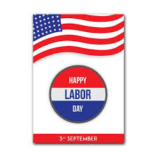 american template american labor day 2 template for free download on pngtree