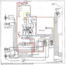 tanning bed wiring diagram linkinx com 12n Wiring Diagram tanning wiring diagram with basic pics 12n wiring diagram caravan