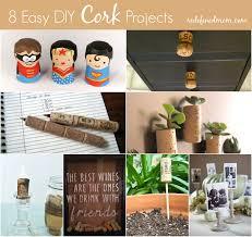 Easy Diy Easy Diy Day Gifts 20 Easy Diy Earrings From It Happens In A
