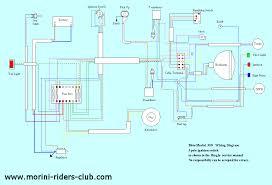 yamaha it 250 wiring diagram on yamaha images free download Yamaha Fzr 600 Wiring Diagram yamaha it 250 wiring diagram 2 1978 yamaha dt 175 wiring diagram fzr 600 wiring diagram yamaha fzs 600 wiring diagram