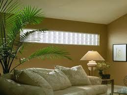 basement windows interior. Image Of: Interior Glass Block Basement Windows Decor