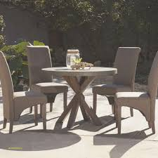 set of 4 chairs best of outdoor table and chairs best wicker outdoor sofa 0d patio