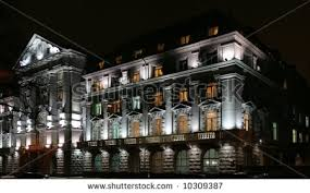 1000 images about light on pinterest facade lighting stock photos and sydney building facade lighting