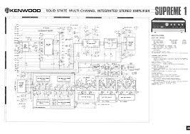 mic jack wiring diagram wirdig wiring diagram besides xlr plug wiring diagram likewise cb radio mic