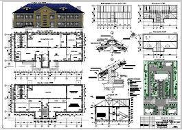 Строительство и архитектура Скачать курсовая работа по архитектуре общественное здание