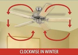 ceiling fan air filter those fan blades that blew air downwards in the summer will now ceiling fan air filter