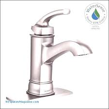 cool moen bathtub faucet faucet moen bathtub faucet instructions
