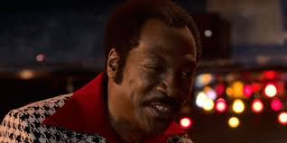 Eddie Murphy Movies to Add to Your Streaming Queue
