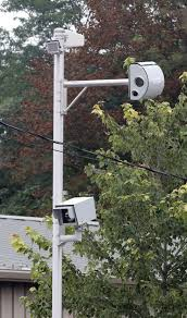 New Rochelle Red Light Cameras Snapshot Of White Plains Red Light Camera Initiative