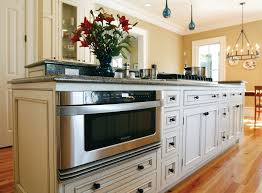 pull out drawer microwave. Pull Out Drawer Microwave Review Easy Open Inside