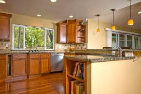 Contemporary Kitchen Styles Kitchen Best Contemporary Kitchen Style Design Kitchen Design