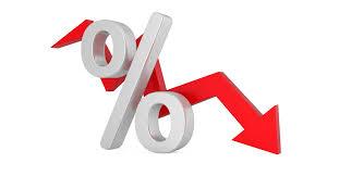 bajaj allianz reduces car insurance premium