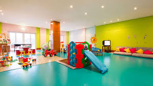 Kids Play Room The Best And Fun Playroom Ideas For Kids 42 Room