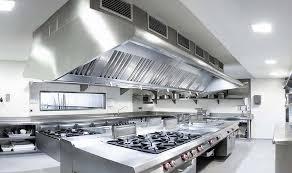 Finarome Saint Marcellin Cuisines Professionnelles Adresse