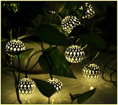 Solar Powered Fairy Lights Australia | Home Design Ideas