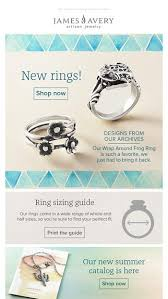 James Avery Ring Size Chart Whats My Ring Size Foto Ring And Wallpaper