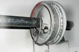 garage door drumGarage Door Drum Repair  Replacement  Call 2813955600