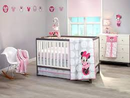 minnie mouse bedrooms bedroom baby decor room for australia minnie mouse