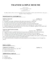 Cover Letter For Bank Position Cover Letters For Bank Tellers Cover