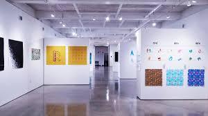 University Of Wisconsin Graphic Design Gallery 7 Uw Art