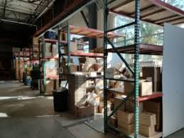 storage and office space. Warehouse Stalls Storage And Office Space P