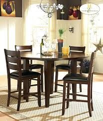round counter height dining sets counter height dining room furniture sets favorite house wall decor in