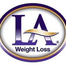 LA Weight Loss - CLOSED - Weight Loss Centers - 2180 Macarthur Rd ...