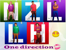One Direction Wallpaper For Bedroom Small Bedroom Decorating Ideas Youtube Bedroom Decorating Ideas