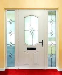 Windows For Homes Designs Interesting Inspiration Design