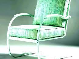 expanded metal patio furniture metal mesh patio chairs vintage lawn furniture vintage chair cushions vintage metal