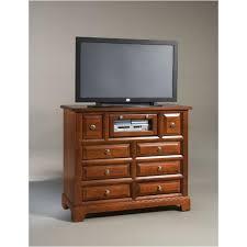 720 004 vaughan bassett furniture media