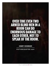 Quotes About Blind Man 40 Quotes Unique Images About Blind Men Quotes