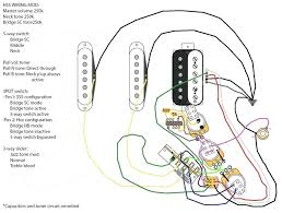 fender s1 wiring diagram free vehicle wiring diagrams \u2022 Fender Standard Stratocaster Wiring-Diagram fender s1 wiring diagram stratocaster schematics slave switch rh bjzhjy net fender stratocaster s1 wiring diagram fender jazz bass s1 switch wiring diagram