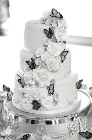 Roses Butterflies For A Spring Wedding Chloe Josh Sugared Rose