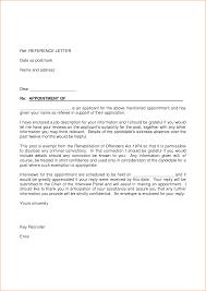Ideas Of Bridge Inspector Cover Letter Also Resume Promissory