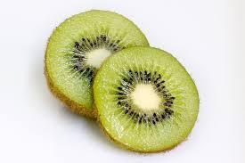 En Couleurs Imprimer Nature Fruits Kiwi Num Ro 684883