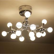 cheap ceiling lighting. creative robot dogdna molecules style ceiling lightlamp45w led includedparlourbedroomstudy roomdinning room application light dog cheap lighting y