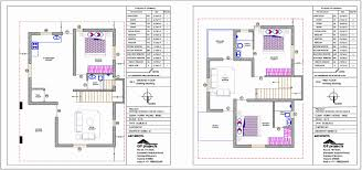 30 x 60 duplex house plans west facing elegant west facing house vastu plans bibserver