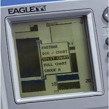 eagleac2ae fishmarkac284c2a2 fish finder at sportsmans guide eagle Cuda 128 eagleac2ae fishmarkac284c2a2 fish finder at sportsmans guide eagle partseagle repair transducer cable for