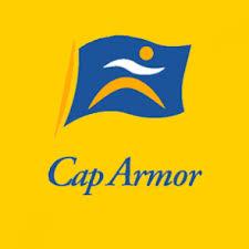 Cap Armor Presqu'île de Lézardrieux - Home | Facebook