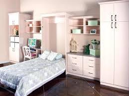 twin wall bed ikea. Twin Murphy Bed Ikea Hack . Wall