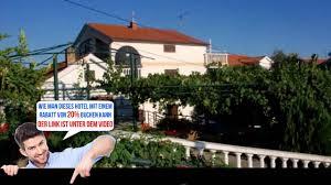 7 Days Inn Guigang Train Station Branch Apartment Herceg Novi Topla Herceg Novi Montenegro Bewertungen