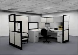 Small Office Floor Plans Design  HungrylikekevincomSmall Office Layout Design Ideas