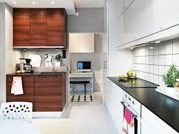 Tiny Kitchen Kitchen Room Kitchen Design Ideas For Small Kitchens Kitchen