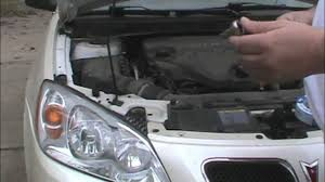 headlight replacement g6 how to replace a headlamp bulb on 2009 Pontiac G6 Headlight Wiring Harness headlight replacement g6 how to replace a headlamp bulb on 2009 pontiac g6 diy youtube pontiac g6 headlight wiring harness melting