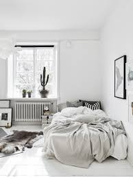 Apartment Bedroom Decorating Ideas Design New Design Inspiration
